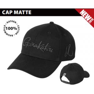 CAP MATTE