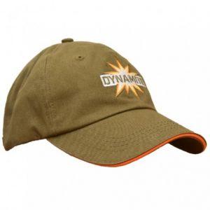 CARP BASEBALL CAP