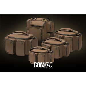 COMPAC Carryall