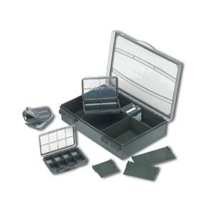 BOX DELUXE SET - MEDIUM