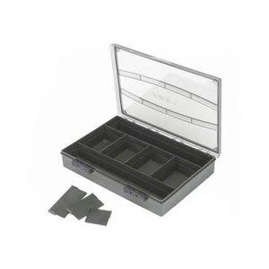F BOX - Large