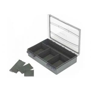 F BOX - Medium