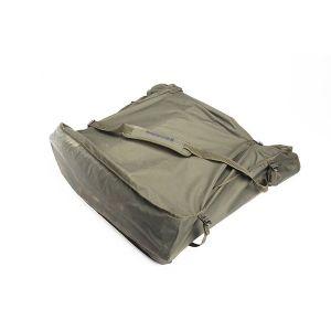 CHAIR / CRADLE BAG