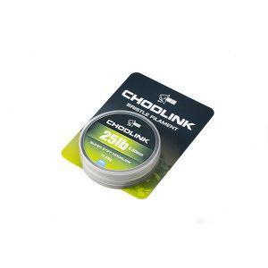 CHOD-LINK 25lb
