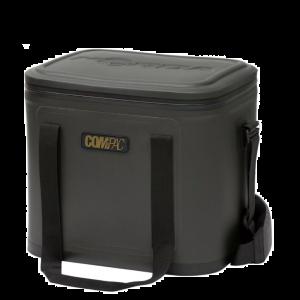 COMPAC COOLER 20lt