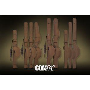COMPAC torbe za štapove