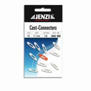 CAST-CONNECTORS - Small