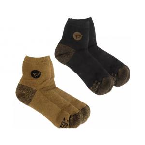 COOLMAX SOCKS (čarape)