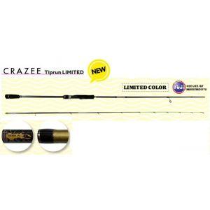 CRAZEE TIPRUN 74M/SL