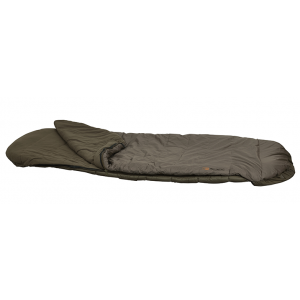 VEN-TEC RIPSTOP 5 SEASON SLEEPING BAG