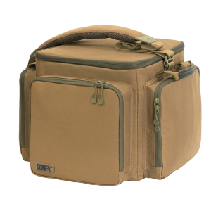 COMPAC CARRYALL CUBE