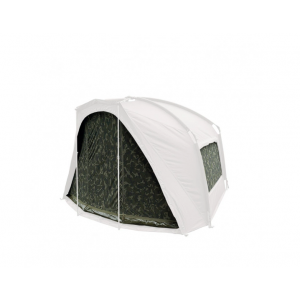 FRONTIER  XD INNER DOME (unutarnja kupola)