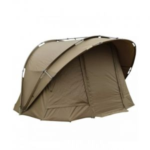 R-SERIES 1 MAN XL KHAKI inc Inner Dome