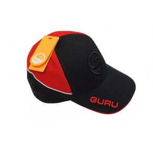 CURVEBALL CAP