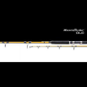 ŠTAP BEASTMASTER CX JIGGING 6,0 MAX 300GR