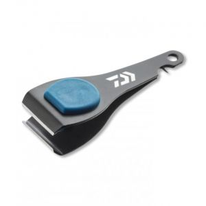 D'LINE CLIPPERS