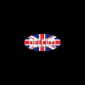 DELKIM IDENTIKIT UK