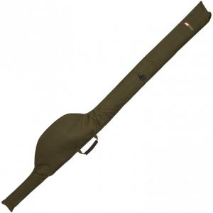 DEFENDER PADDED ROD SLEEVE
