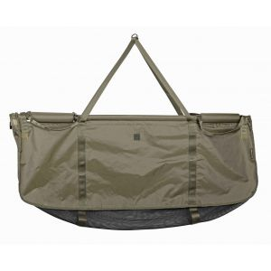 DEWDROP PRO WEIGHT SLING/KEEPSACK