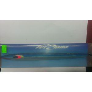 FCLLABO: VM540