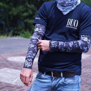 ARM GUARD (rukavi sa UV zaštitom)