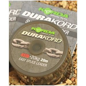 DURAKORD SUPER TOUGH LEADER 45lb
