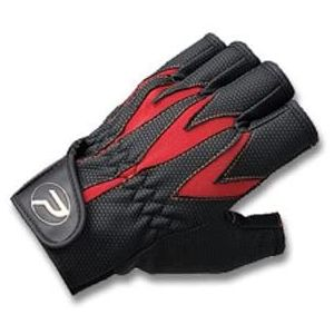 FIT GLOVES DX