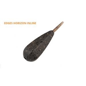 EDGES HORIZON INLINE
