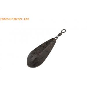 EDGES HORIZON olovo sa vrtilicom