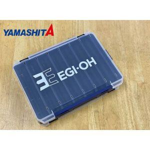 EGI-OH STOCKER HARD TYPE L (3.5-4.0)