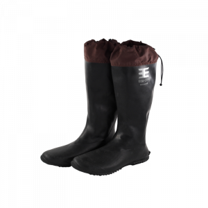 EGI-OH PACKABLE BOOTS