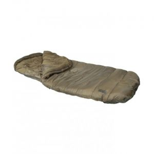 EOS 3 SLEEPING BAG