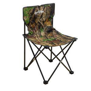 ET OUTDOOR chair