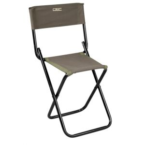 FISHING CHAIR 26x32x78