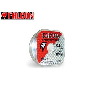 FALCON PRESTIGE 100mt
