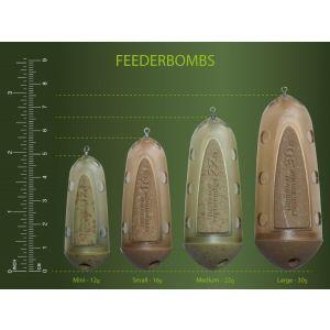 FEEDERBOMBS