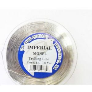 SAJLA IMPERIAL 20LB 523120 -100YD