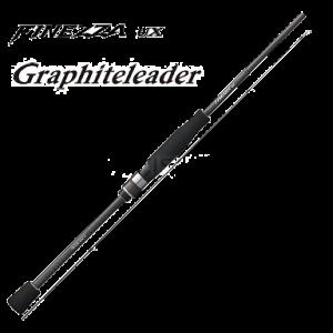 FINEZZA UX 832ML - T ( 2.52m/3-15gr)