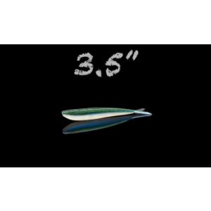 FIN-S FISH 3.5''