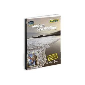 GUIDE TO SEA FISHING SPR052