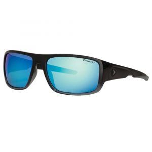 G2 (GLOSS BLACK FADE/BLUE)