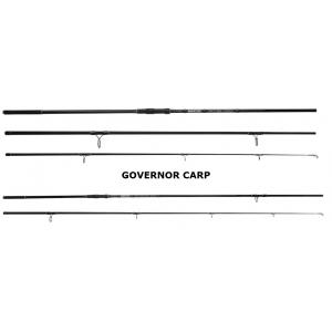 GOVERNOR CARP
