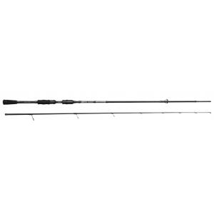 CONCEPT HARBOUR JIG 2.1m/10-38g