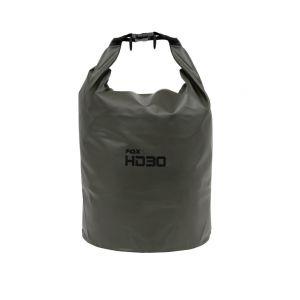HD DRY BAG - 30lt