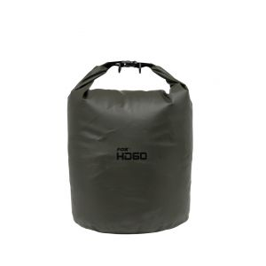 HD DRY BAG 60lt