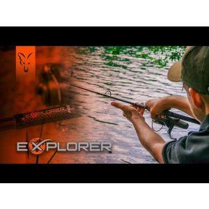 EXPLORER 10ft 4.25lb SPOD/MARKER
