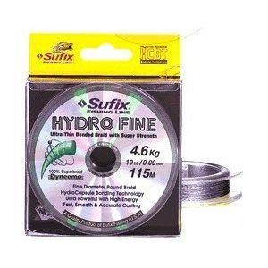 HYDROFINE -0,13mm/5,5kg