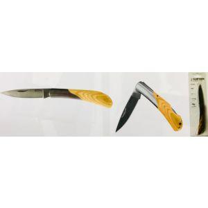 CLASSIC CLASP KNIFE 7.7cm