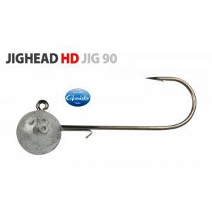 JIGHEAD HD (JIG 90)