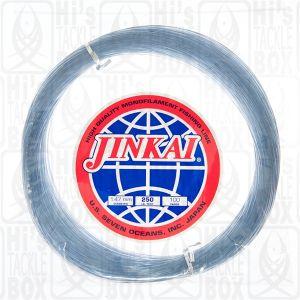 JINKAI MONO LEADER  100YD